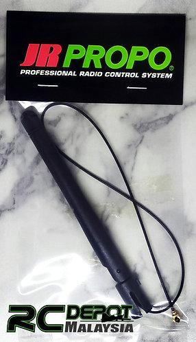 TX antenna(long cable)for DSX11, XG8, XG11, T44
