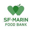 sf marin food bank.jpg