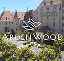 ardenwood.jpg