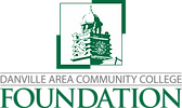 DACC Foundation Logo.png