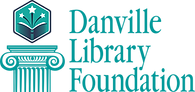 Danville Library Foundtion Logo.png