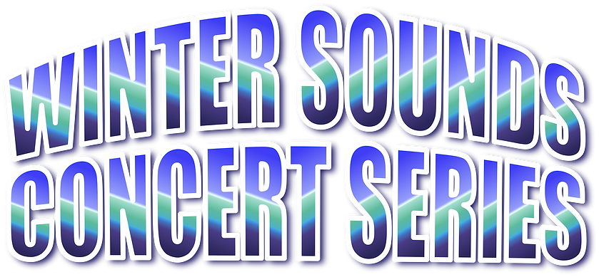 Winter Sounds Main Text.png