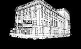 Vermilion Heritage Foundation Logo.png
