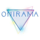 ONIRAMA BOSTON TERRIER LOGO.png