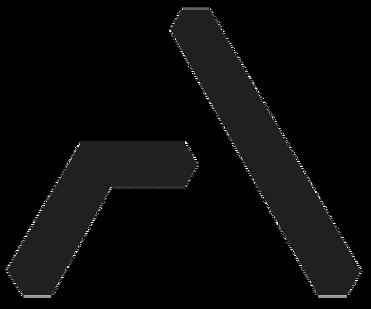 logo%25252520only%25252520in%25252520blu