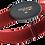 Thumbnail: MyZone MZ-3 Heart Rate Tracking Belt