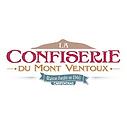 Confiserie.png