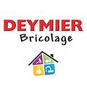 DEYMIER.PNG