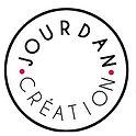 JOURDAN-CREATION_edited.jpg