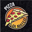 PIZZA%2520DI%2520MATEO_edited_edited.jpg