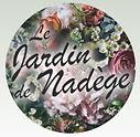 Le_jardin_de_nad%C3%83%C2%A8ge_edited.jp