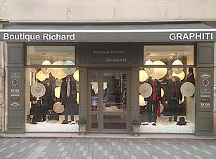 boutique richzrd.png