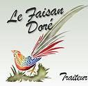LE_FAISAN_DOR%C3%83%C2%89_edited.jpg