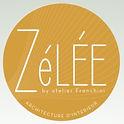 ZELEE_edited.jpg