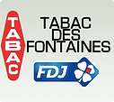tabac.png
