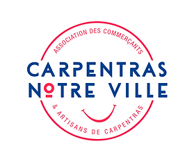 BAT-LOGO-Carpentras_Notre_Ville-Vectoris