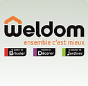 WELDOM_CARRé.png