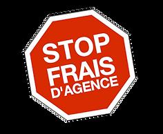 STOP FAI titre.png