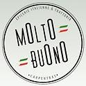 MOLTO%2520BUONO_edited_edited.jpg