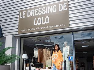 DRESSING DE LOLO 1000PX.jpg