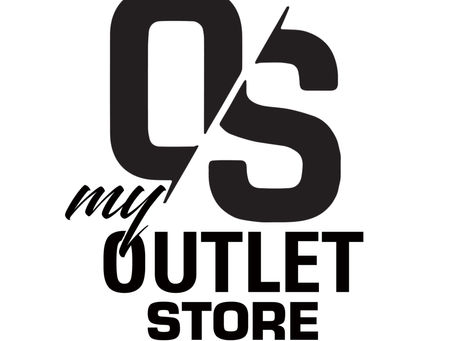 My Outlet Store
