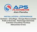 APS_edited.jpg