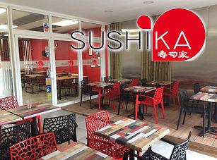 sushika-contact.jpg