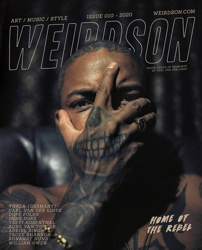 WEIRDSON-010-COVER-01-1.jpg