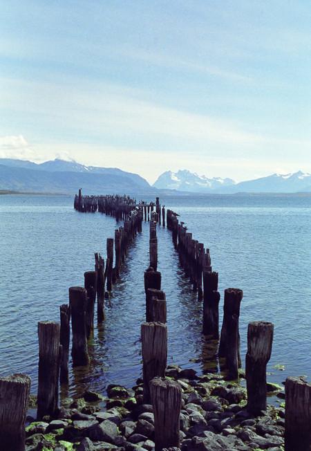 Burnt Pier.jpg