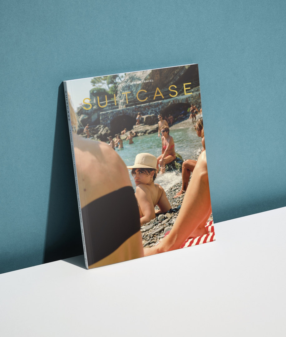 SUITCASE_Vol-31_Cover_V1_edited.jpg
