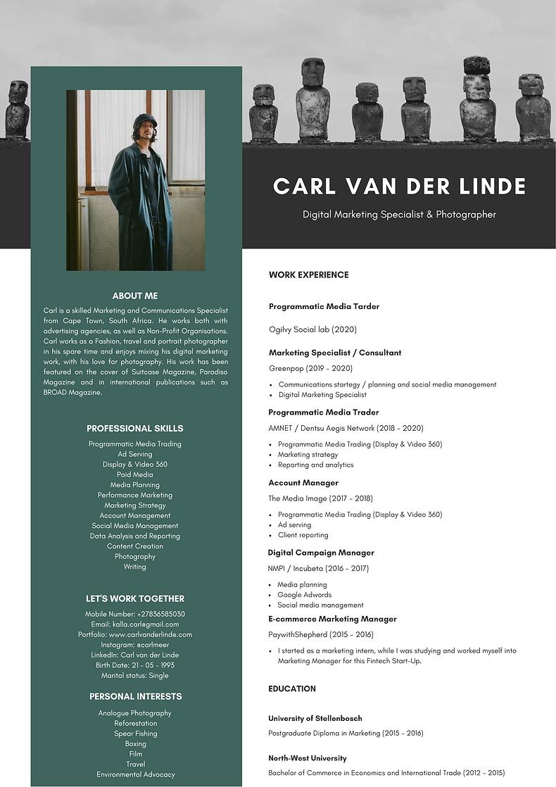 Carl van der linde (3).png