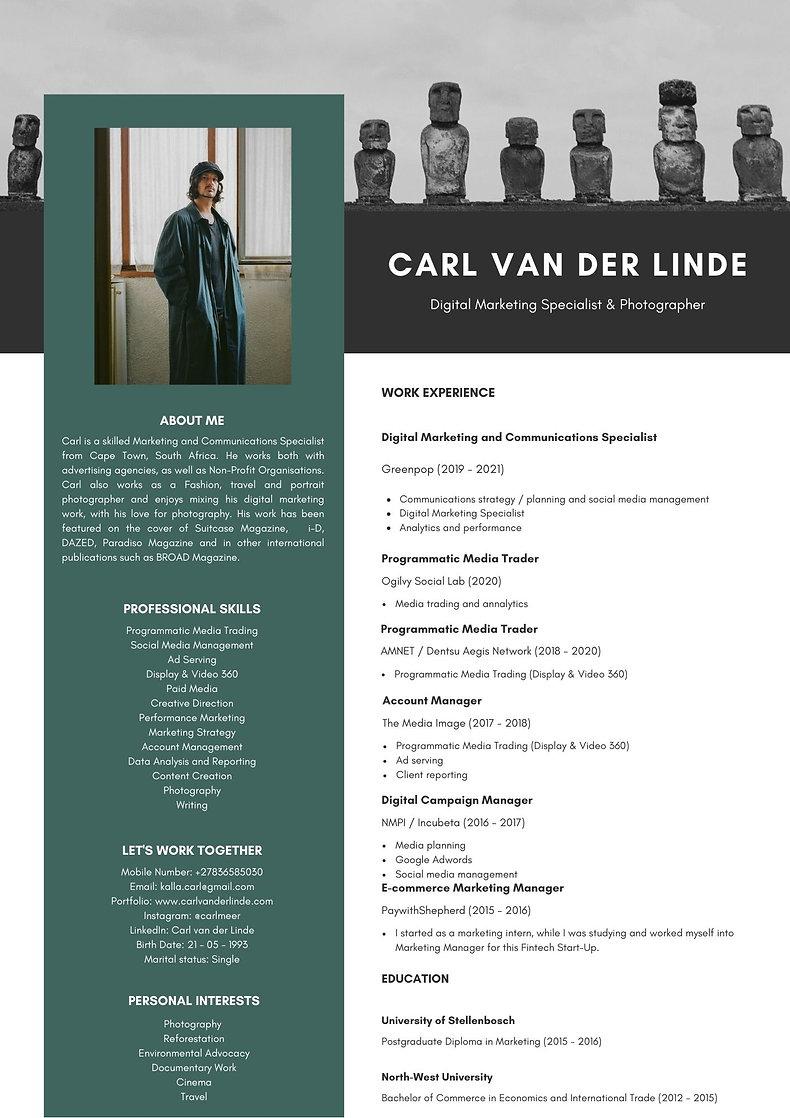 Carl van der linde (1).jpg