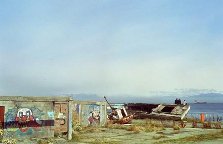 Graffiti Punta Arena 3.jpg