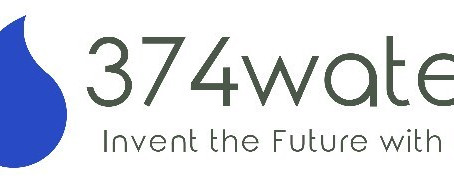 PowerVerde Completes its Merger with 374Water!