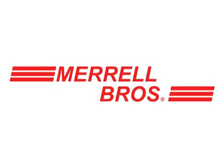 374Water Partners with Merrell Bros for Manufacturing