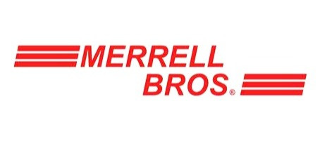 374Water enters into Manufacturing and Service Agreement with Merrell Bros
