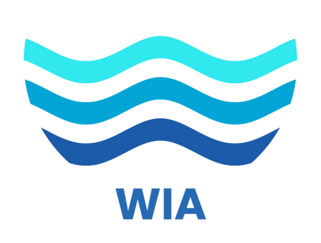 WIA's First Investment into 374Water!