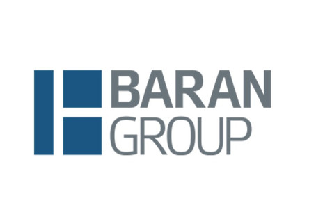 374Water Enters Into a Strategic Engineering Services Agreement With Baran Group