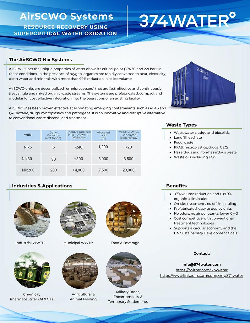 374-brochure-we_56180748.png