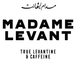 MadameLevant_logo_web_edited.png