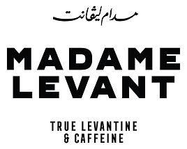 MadameLevant_logo_web.jpg