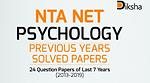 NTA Net.png