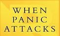 Panic attacks.png