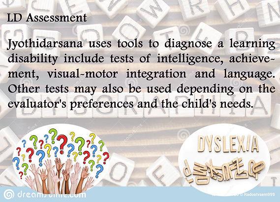 LD Assess.jpg