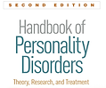 Handbook of PD.png