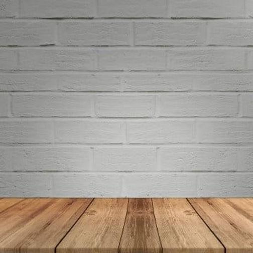 wall and floor.jpg