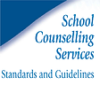 School Counseling Serv.png
