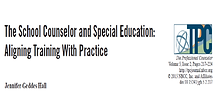 Special Education.png