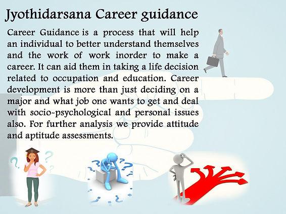 career-guidance-56a0f25c5f9b58eba4b572ac