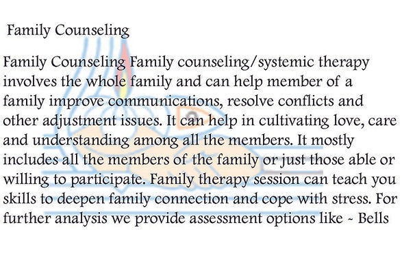 Family Counseling 1.jpg
